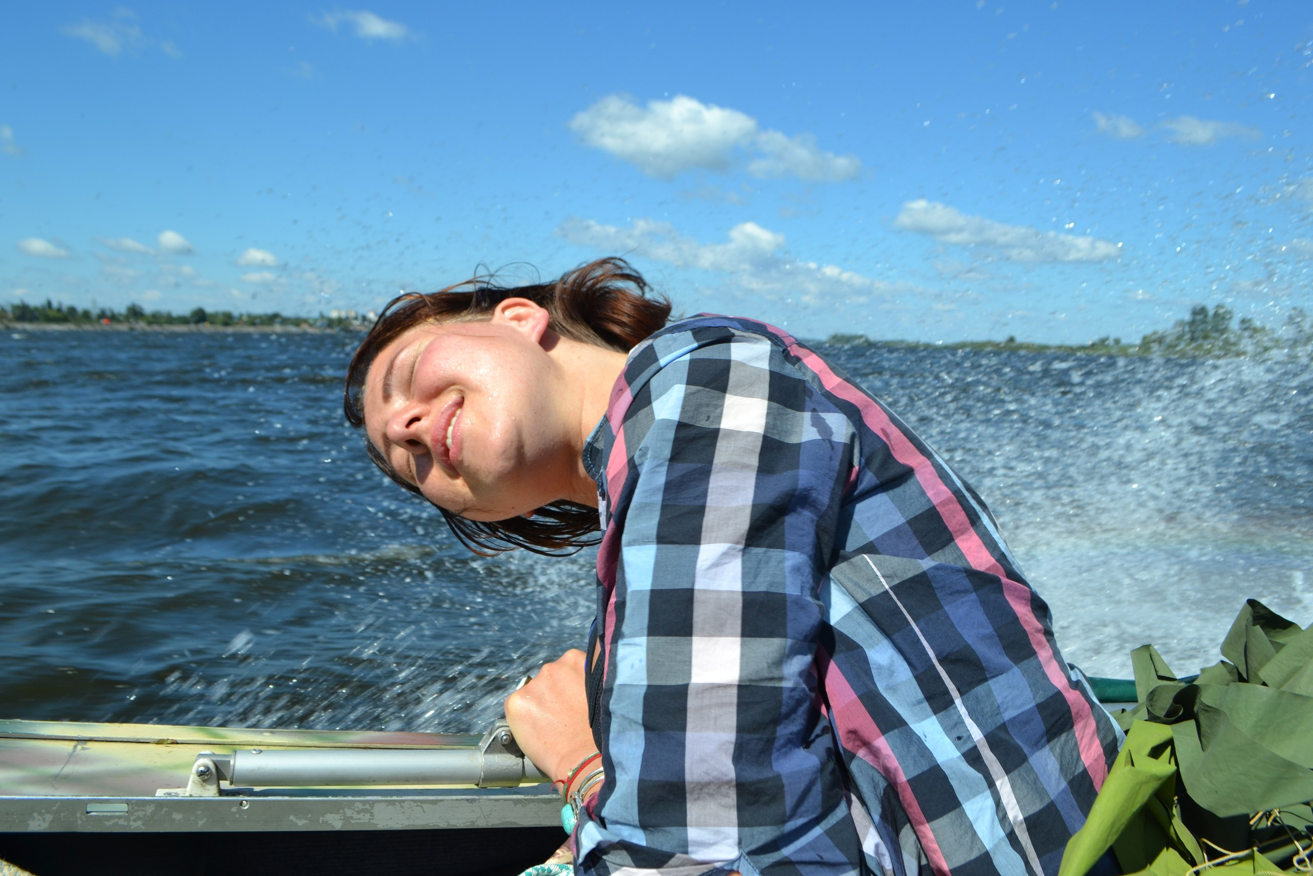 Елена Руденко Охота на водоплавающую дичь ( Украинка. 24-25 августа. 2016 г.) - Страница 2 Om1sGsWGLCs