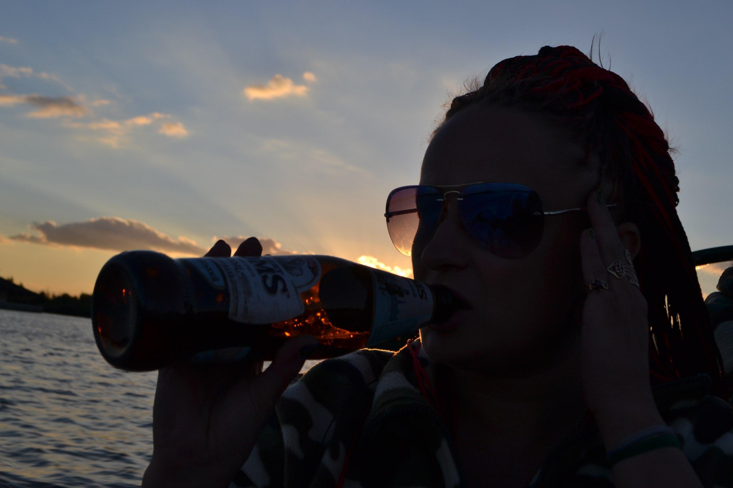 Елена Руденко Охота на водоплавающую дичь ( Украинка. 24-25 августа. 2016 г.) - Страница 3 X4gHAfBMdtk