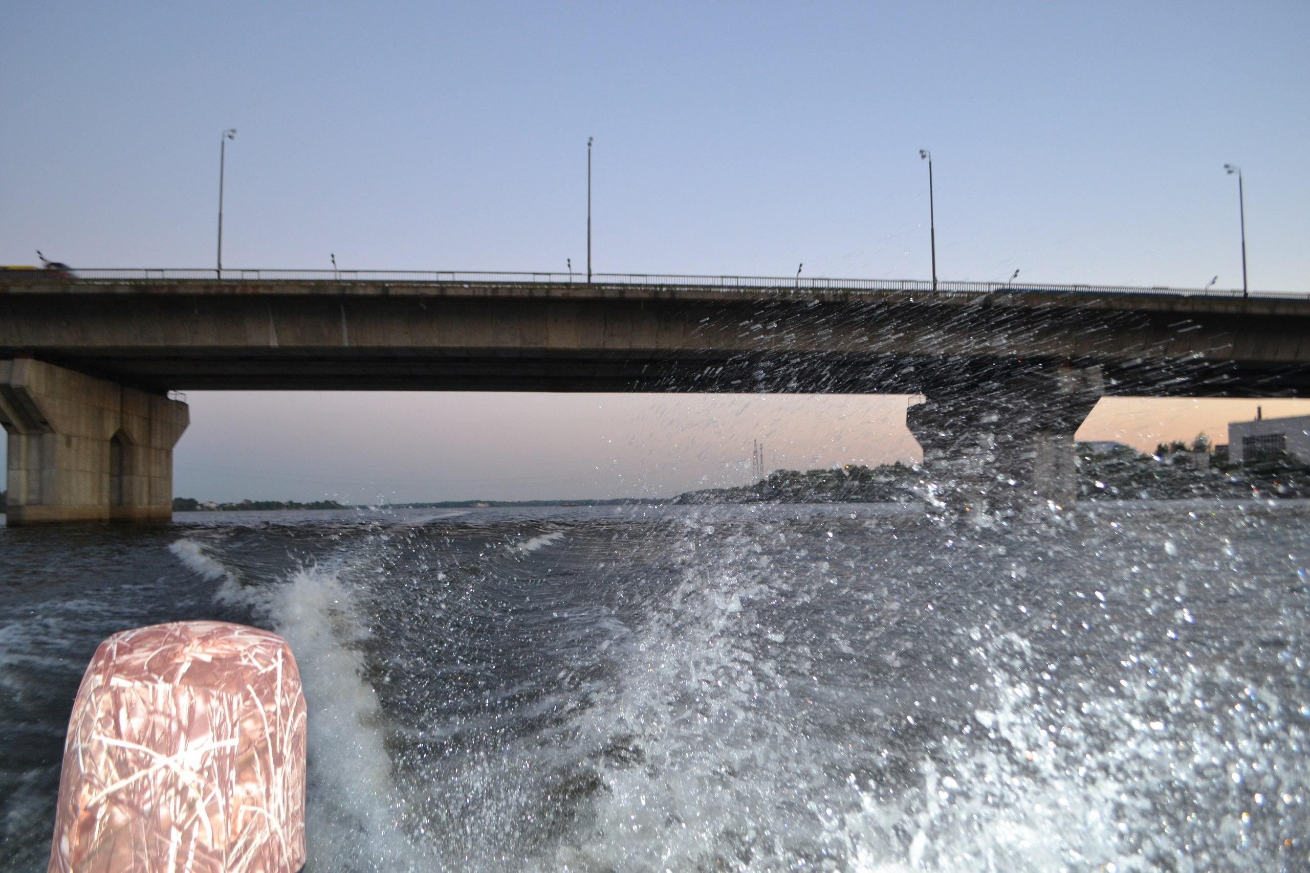 Елена Руденко Охота на водоплавающую дичь ( Украинка. 24-25 августа. 2016 г.) - Страница 3 K5sC6Laz2PA