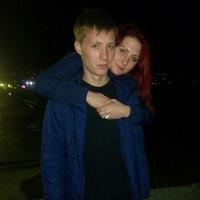 Максим Яцевич