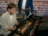 Элтон Джон и Король Лев (Elton John and The Lion King)