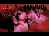 Paul Lekakis - Meet Me On The Dance Floor (Manny Lehman Mixshow)