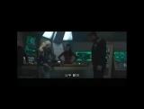 «Стартрек: Бесконечность»: неудачные дубли #2