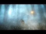 Ёжик в тумане _ Silent Hill- Трейлер