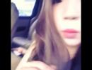 Ayeoniiiiii video 1465912965415