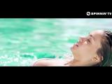 EDX_-_Roadkill_(EDXs_Ibiza_Sunrise_Remix)