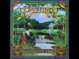 Ragnarok (UK) - To Mend the Oaken Heart (Full Album)