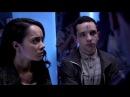 Misfits ⁄ Отбросы 4 сезон   6 серия 1080p