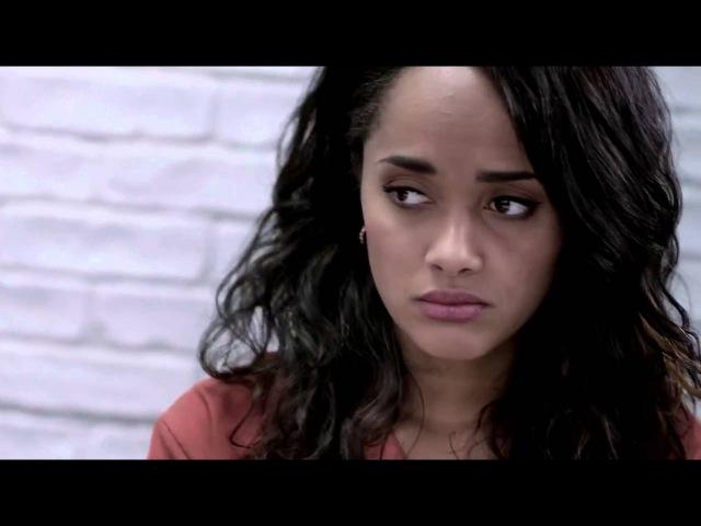 Misfits ⁄ Отбросы 5 сезон 1 серия 1080p