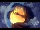 Женские Практики. Медитация. Как наполняться женской лунной энергией. Ирина Мор ...