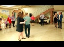 музыка для танца джига дрыга