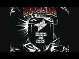 Mad Sin - Burn and Rise (Full Album)
