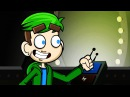 Five Nights At Freddy's Sister Location Animation | Jacksepticeye Animated