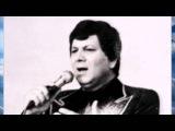 Бедрос Киркоров - Мечта