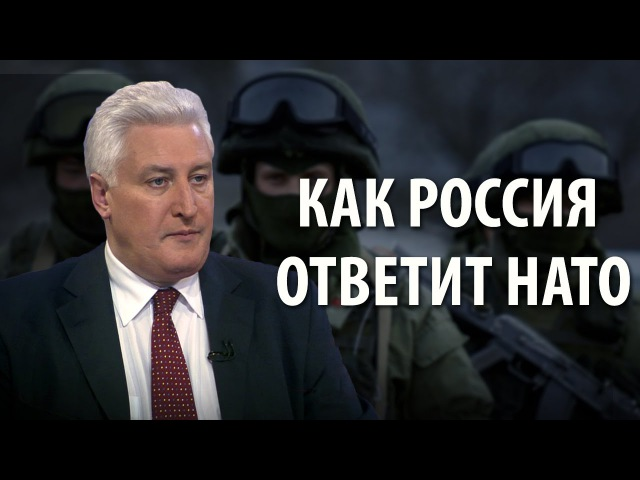 VMZ Hrip Игорь Коротченко