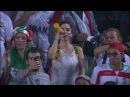 Syria vs Iran (2018 FIFA World Cup Qualifiers)