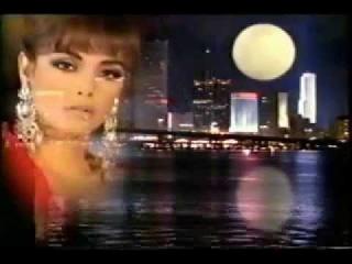 Фернандоколунга.ру - Мариелена - Лусия Мендес - Se acabo