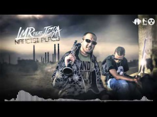 LMR ft. Jera - Narcisi plaču (Beat.Silent/Prod.Flame)