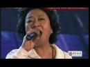 VITAS_Opera 2_Russian Version by Hei-ni_BTV International Spring Festival 2010_China