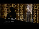 Sword Art Online  Мастера меча онлайн -1 сезон 3 серия | Zendos & Say [AniLibria.Tv]