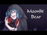 Moonlit Bear (New version) Rus sub