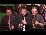 Sing Sang Sung (Gordon Goodwin)- Albacete Big Band