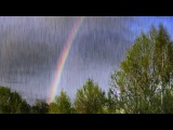 Ретро 60 е - Мария Пахоменко - Красивые слова (клип)