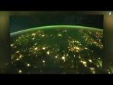 Ретро 80 е - Алексей Рыбников- Instrumental music(клип)