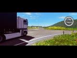 [ETS2] Truck Renault Magnum 440 (Юг России 5.0 часть-3)