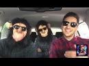 SWD 3 парня поют в машине 2015 Guys Mime Through Time SketchSHE parody