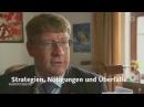 Die BRD Hetze, wie ARD und Presse gegen Reichsdeutsche hetzen