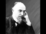 Erik Satie - Gymnop
