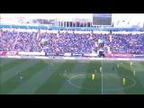 Камбек Зенит 3 2 Ростов Чемпионат Росии