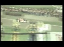 British Formula 1 1977 - Video Dailymotion