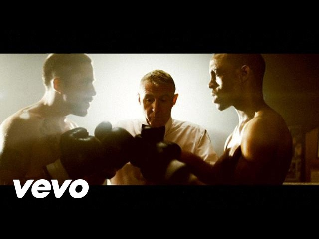 You me at six chiddy - rescue me