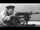 Где 042? (СССР, 1969) Военный фильм