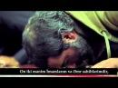 12 Imam (e) haqqinda gozel surud (Azerice alt yazi)