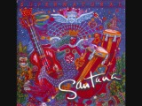 Santana Feat Feat Lauryn Hill &amp Cee-Lo - Do You Like The Way (Studio Version)