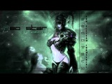 The Enigma TNG - Neo Star (EBMAggrotech)