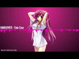 Nightcore-hangover-taio Cruz