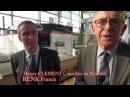 MSPO 2016 Présentation du bloc transmission RENK France