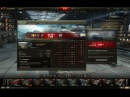 World of tanks лбз amx 1390 лт-12 операция Т 55А мастер/operation t 55A wot i3-530 r7 370