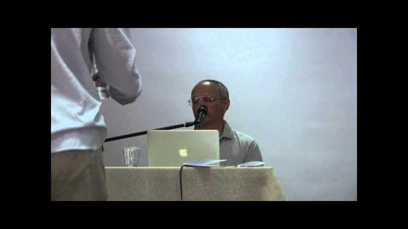 Азбука здоровья - 3. Торсунов О.Г. 28.05.2014 Анапа(Фестиваль «Благость»)