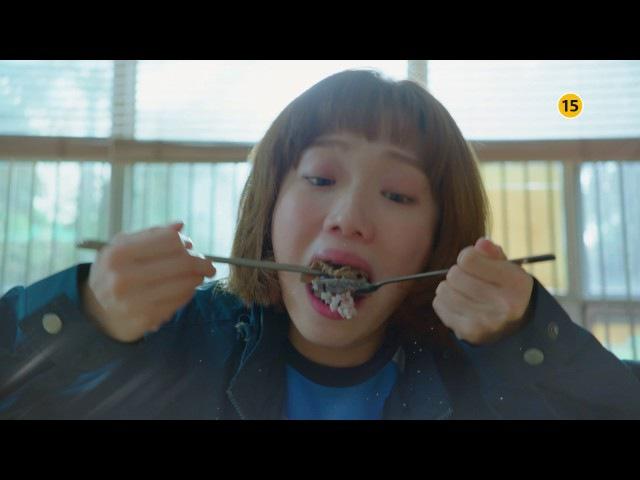 [Preview 따끈예고] 20161201 Weightlifting Fairy Kim Bok Ju 역도요정 김복주 ep.06