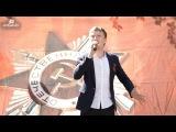 Уроки вокала в Барнауле - Концерт ко Дню Победы 2016 Часть вторая