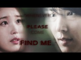 FMV HAE SOO X WANG SO