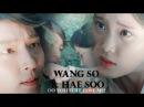 Wang So Hae Soo | Do you still love me?