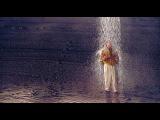 «Шоу Трумана» 1998 Трейлер №2 русский язык / skinopoisk/film/4541/