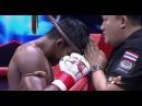 Буакав Банчамек vs Ванг Вейхао - Kunlun Fight 45