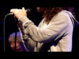 PEARL JAM Chris Cornell Hunger Strike PJ20 night 2 @ Alpine Valley Temple of the Dog 942011 HD